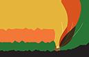 loving living logo for Ku-Ring-Gai Council