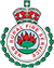 Rural Fire Service logo