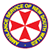 NSW Ambulance logo
