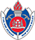 NSW Fire and Rescue logo